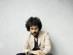 tour francesco renga date