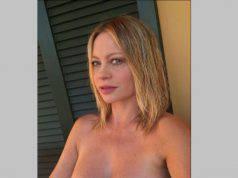 Anna Falchi mamma: chi è la figlia Alyssa Montesi