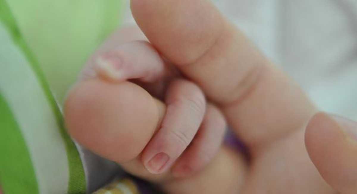 Boom di nascite a Bobbio