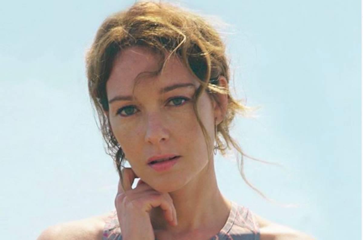 Chi è Cristiana Capotondi: età, vita privata, carriera, foto dell'attrice