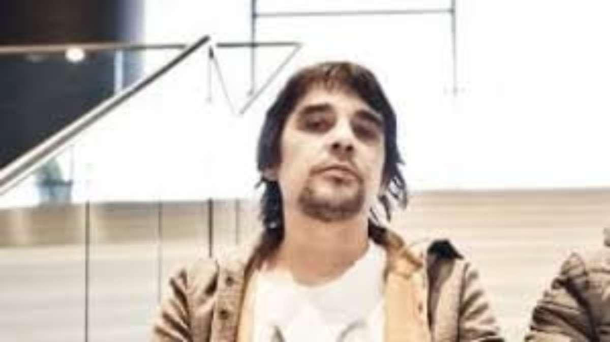 Francesco Zampaglione