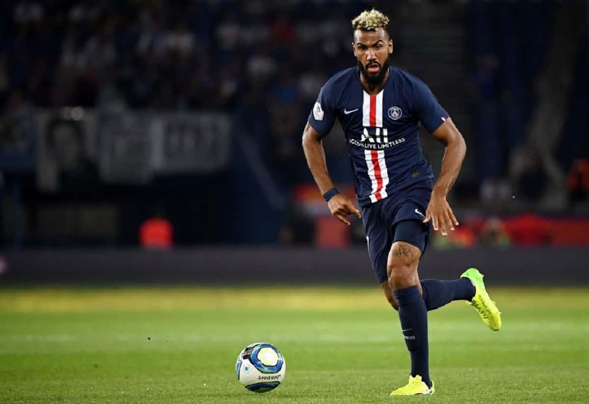 Metz PSG Ligue 1: streaming in diretta e dove vederla in tv