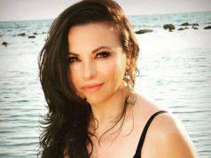 Francesca Alotta, chi è: carriera e curiosità sulla cantante