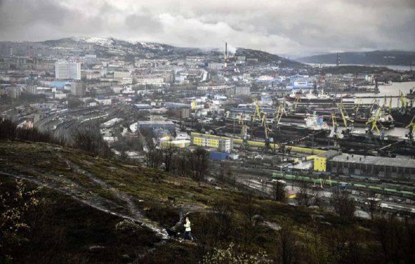 Incidente nucleare Russia, radiazioni 16 volte superiori alla media