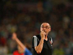 Esonero Maurizio Sarri, le parole di Agnelli dopo l'eliminazione dalla Champions