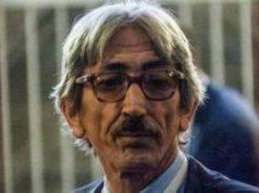 Marcello Musso