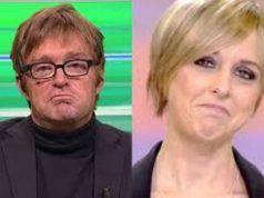 Nadia Toffa, Filippo Facci non cambia idea