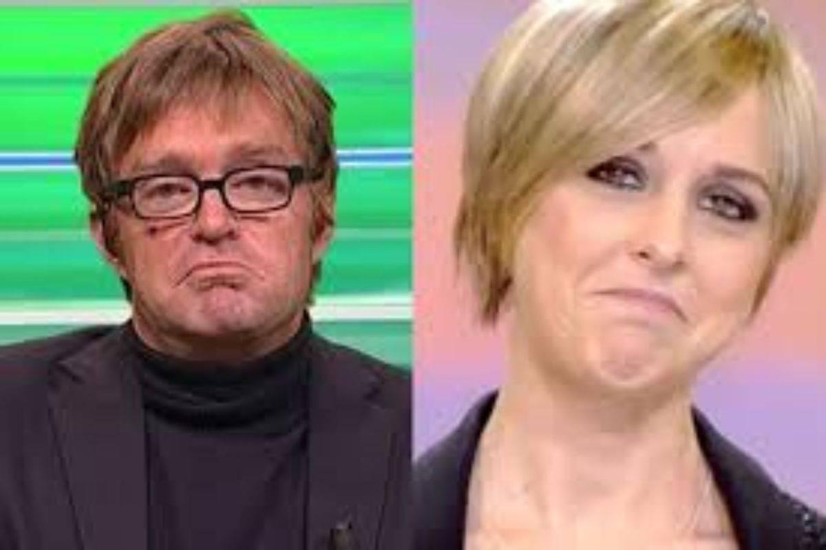 """Nadia Toffa, Filippo Facci non cambia idea: """"Il cancro è una cosa seria"""""""