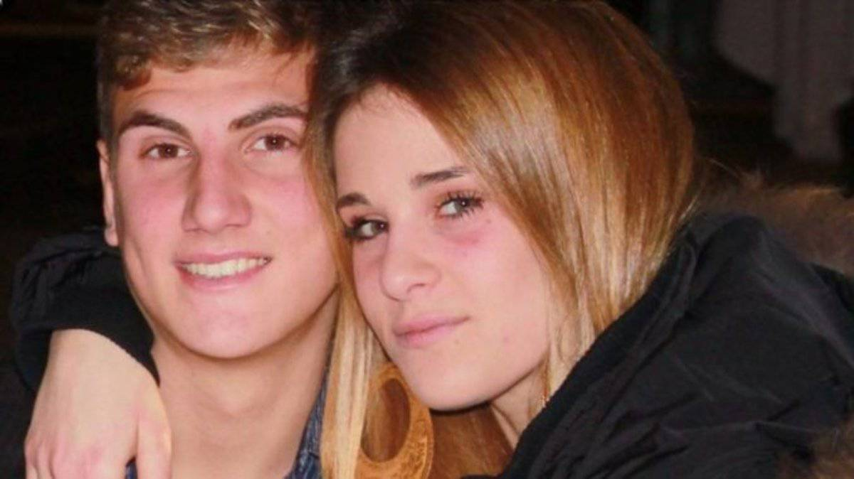 Omicidio Marco Vannini, Matina Ciontoli