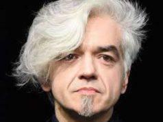 Sanremo, Morgan ironizza su Amadeus