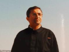 Donato Piacentini