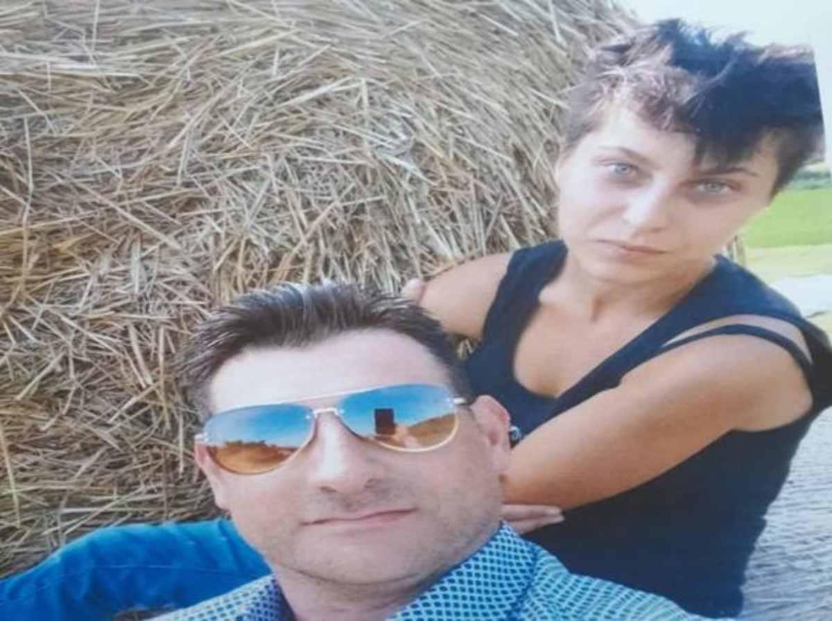 Scomparsa Elisa e Massimo