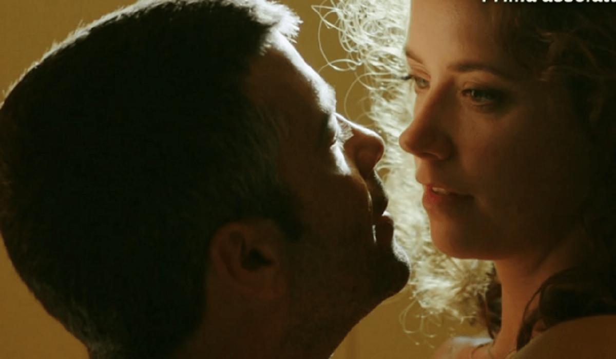 Rosamunde Pilcher – Un amore che ritorna