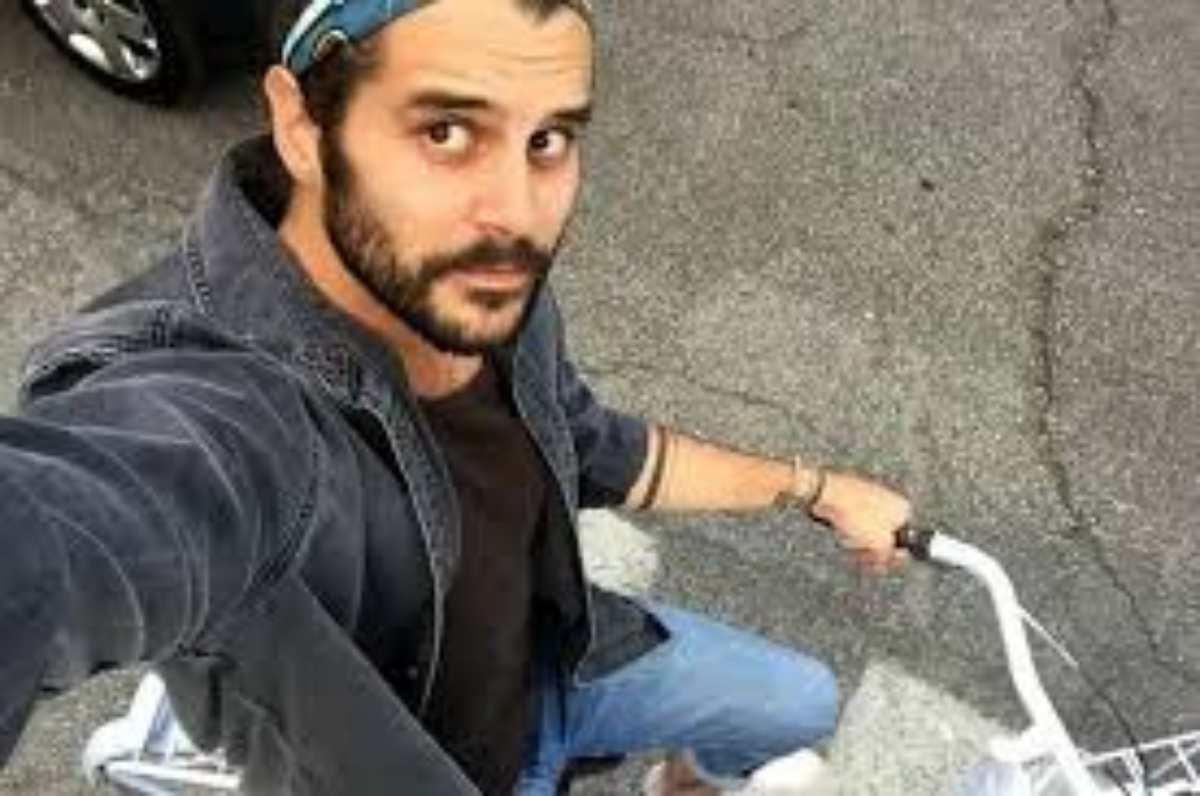 Turista francese trovato morto
