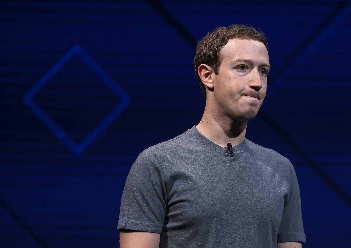 Zuckerberg ha deciso, Instagram e WhatsApp cambiano nome