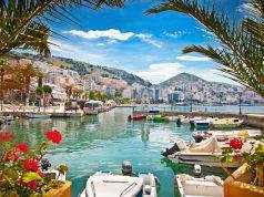 albania nuove mete vacanze 2019 2020