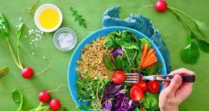 dieta-estate-miti-sfatare