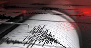 Terremoto Versilia Camaiore