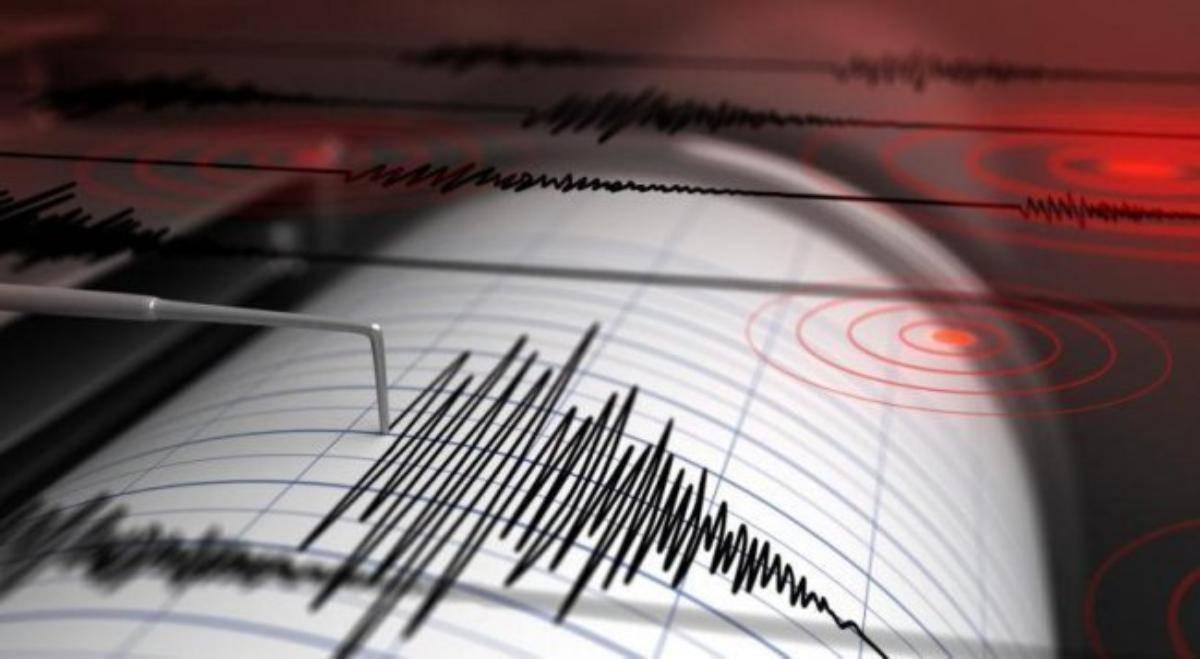 Terremoto Rieti Amatrice