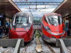 treni fermi castelfranco