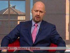 Bibbiano, nuova richiesta di arresto per Carletti