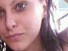 Elisa Pomarelli morta