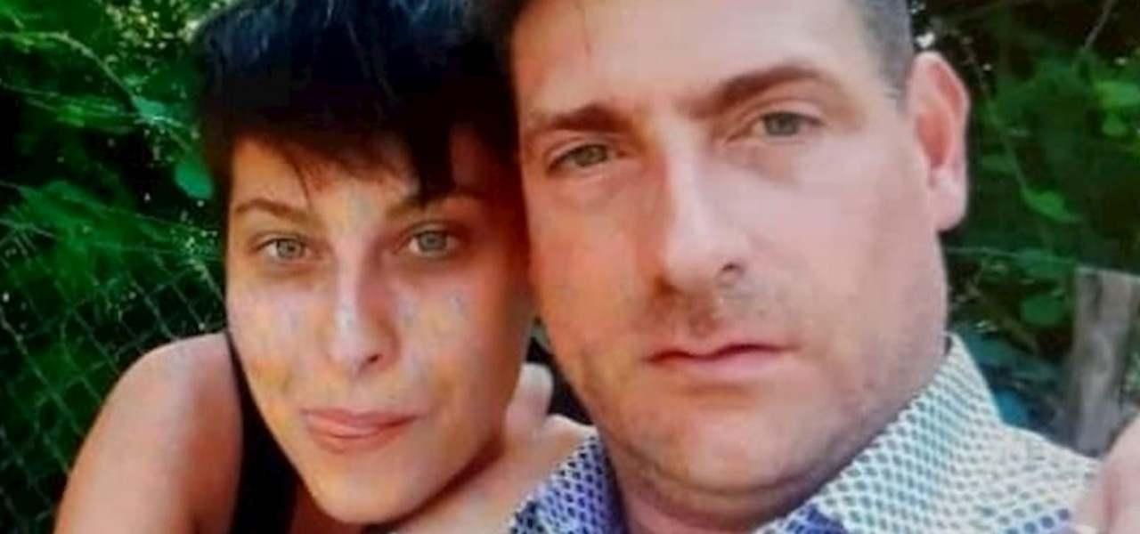 Elisa e Massimo, ipotesi omicidio