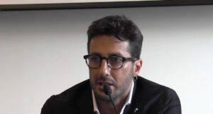 Fabrizio Corona oggi
