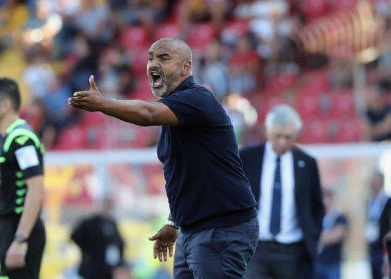 spal lecce streaming