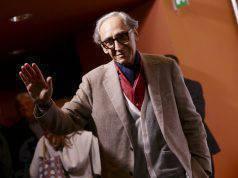 Come sta Franco Battiato dopo le voci sulla sua malattia: le ultime novità