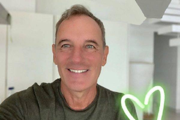 Craig Warwick rompe il silenzio: così ho rischiato di morire
