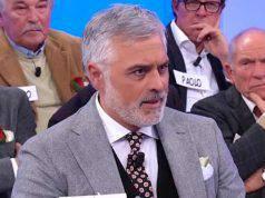 Michele Loprieno