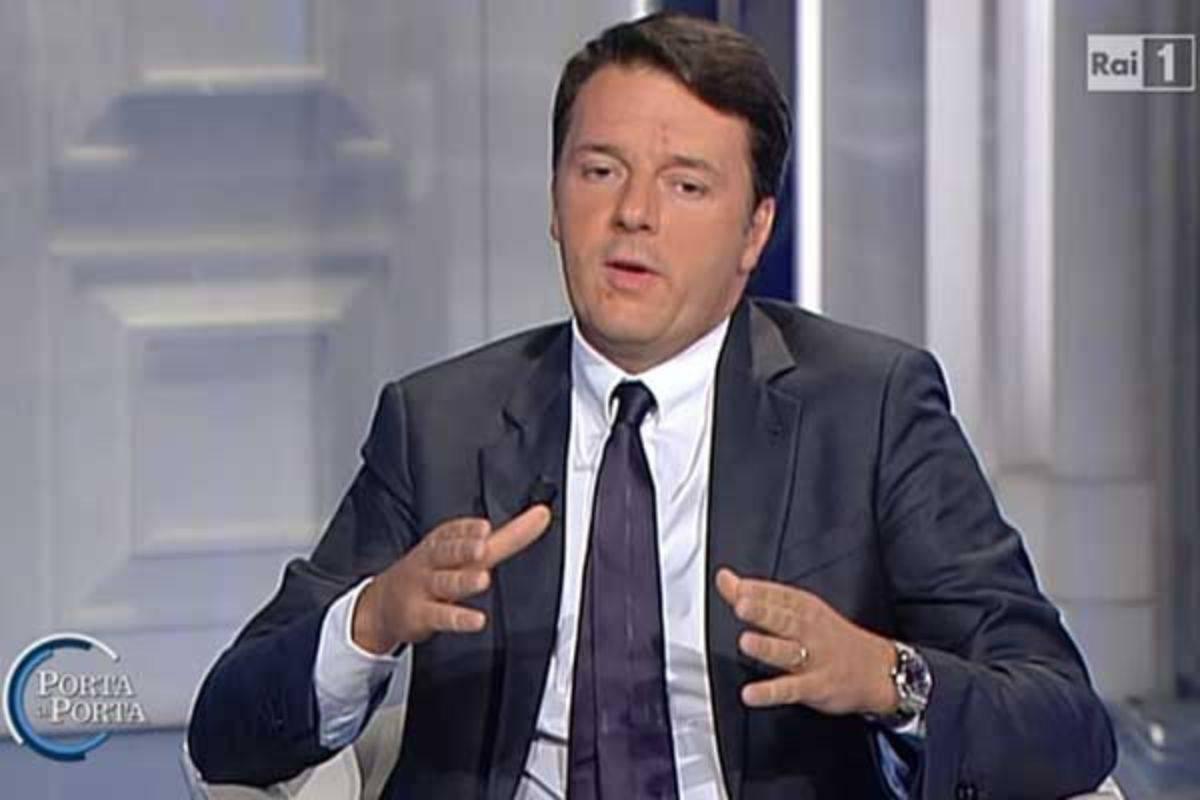 Partito Renzi