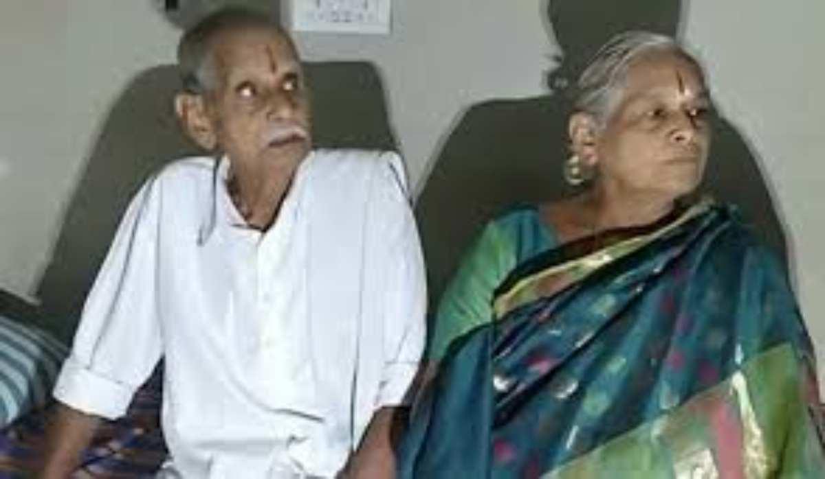 Parto record, donna diventa mamma di due gemelle a 74 anni