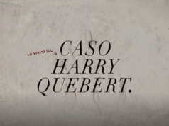 La verita' sul caso Harry Quebert - Episodio 9