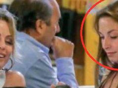 Lucrezia Vittoria Berlusconi