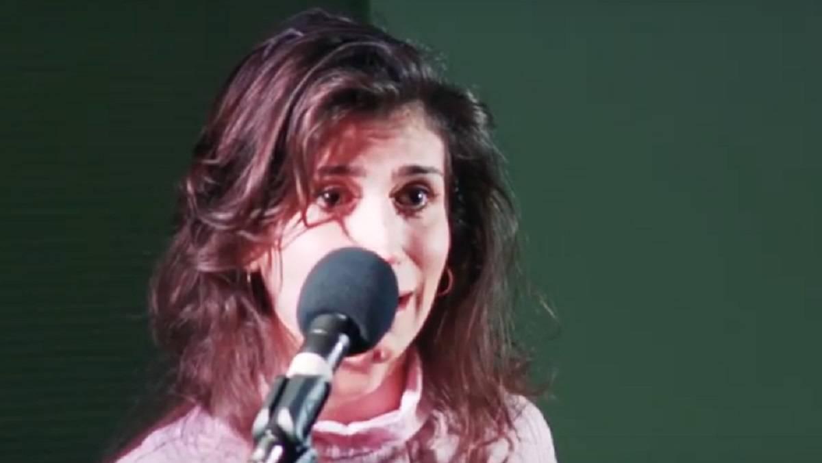 Paola Michelini chi è