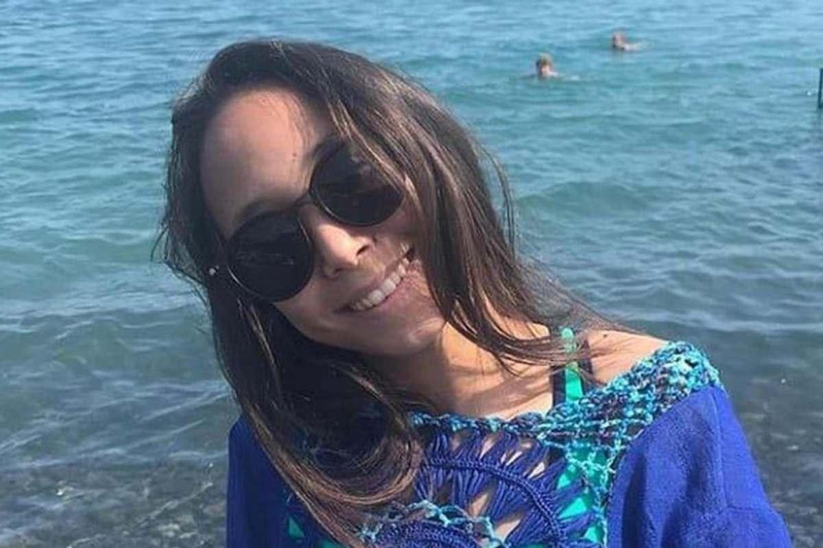 Studentessa muore a causa dell'esplosione dello smartphone