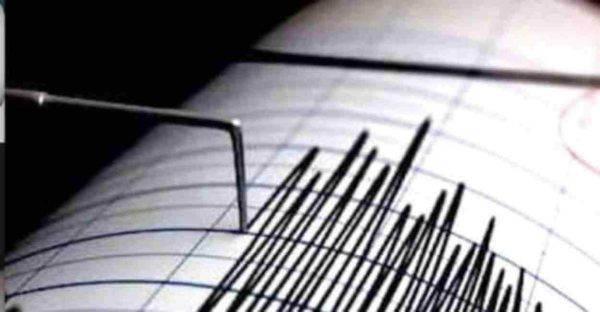 terremoto calabria cosenza
