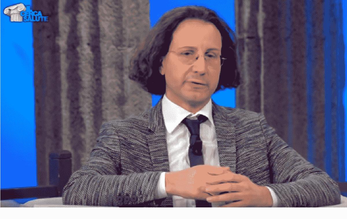 Adriano Panzironi, chi è: età, vita privata e carriera dell'ideatore di ...