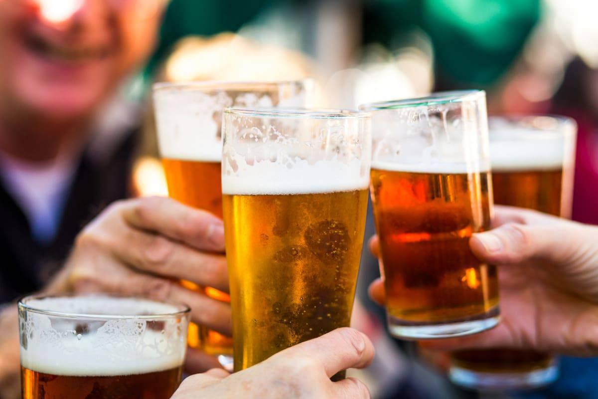 hotel birra primo mondo