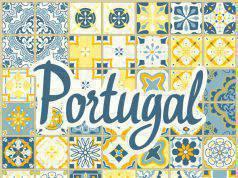 portogallo meta inclusiva 2019
