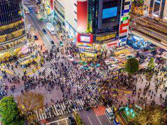 città più sicure mondo