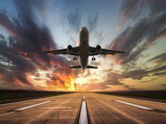 aereo-come-sarà-volare-2025