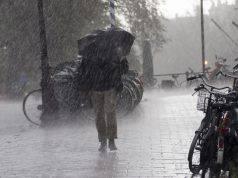 meteo-domani-previsioni-3b-meteo-sabato-7-settembre