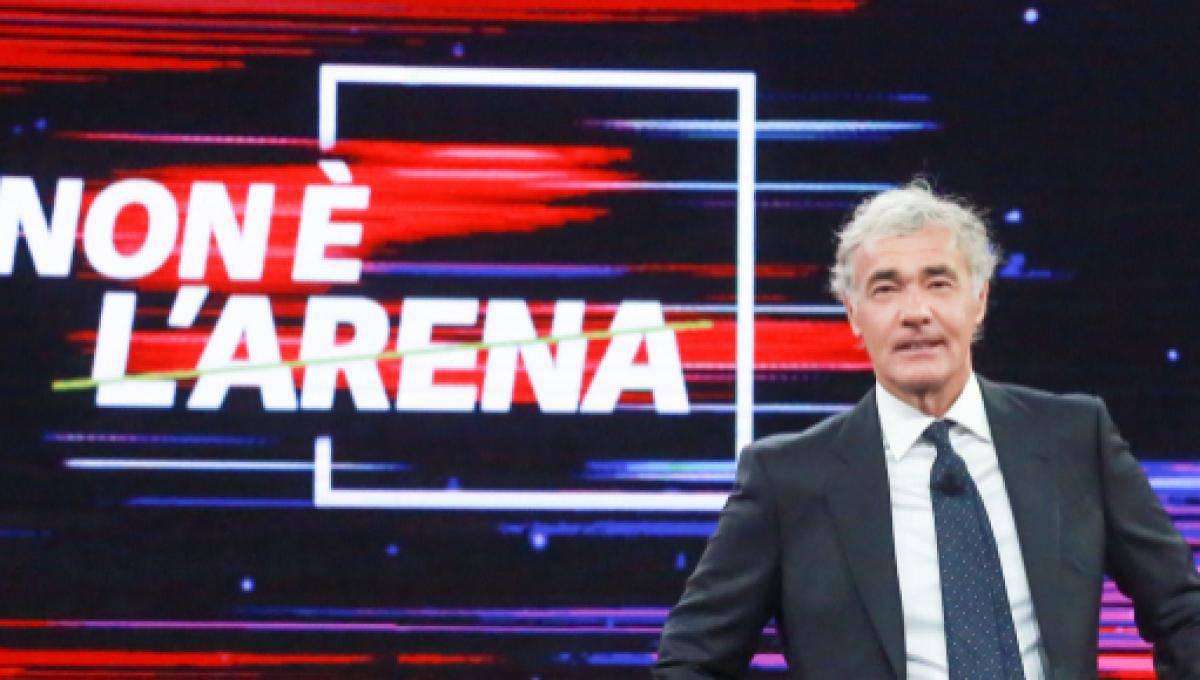 Non è l'Arena