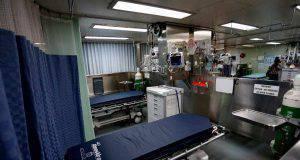 malasanità operazione emorroidi