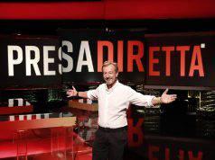 Stasera in tv – PresaDiretta, le anticipazioni del 24 febbra