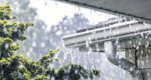 previsioni-meteo-fine-settembre-caldo-piogge