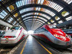 Coronavirus, treni nel caos: non si può andare a Milano. Blo
